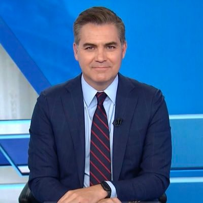 """CNN Anchor Saturday 3-6p and Sunday 4-6p eastern, Chief Domestic Correspondent. Author of NYT Bestseller """"The Enemy of the People."""" I believe in #realnews"""