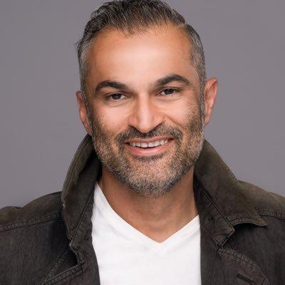 Gino Akbari