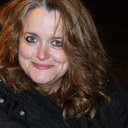 Lori Hayes - @KCSTRATUS - Twitter