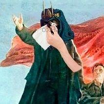 Vladimir ILL-Lich Lenin (@LichLenin)