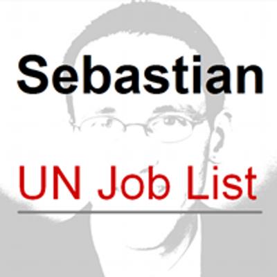 Sebastian Rottmair Profile Image