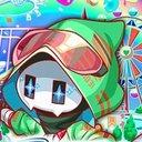 iwa_o9i92_3