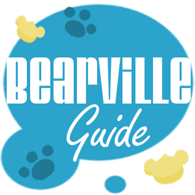 bearville com sign in