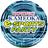 The profile image of kameoka_esports