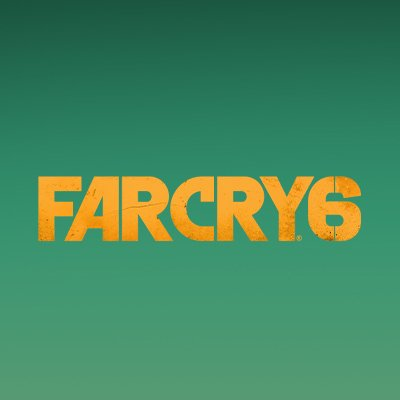 Far Cry 6 available now. Rated M.