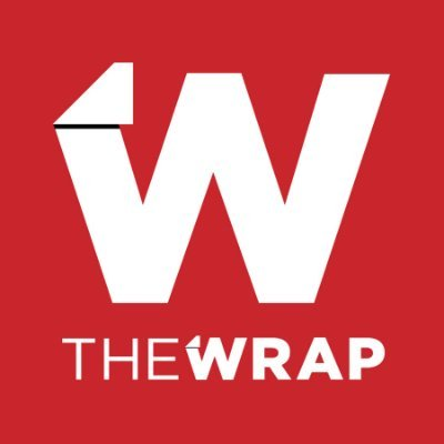 We're not in the business. We cover the business. Follow our Instagram for behind the scenes everything: thewrap