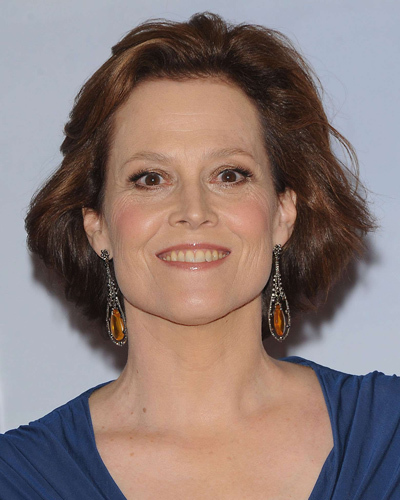 Sigourney Weaver Filmography And Biography On Movies Film: Sigourney Weaver (@RealSigourney)