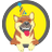 rare_doge