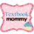textbookmommy