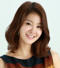 YoonHaera_BTH