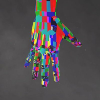 ✦HODL MY HAND is a collection of 222 hands. ✦Every 2 weeks there will be 22 hands dropped on @opensea  https://t.co/7keBHPEtb6