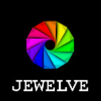 Jewelve | Social Profile