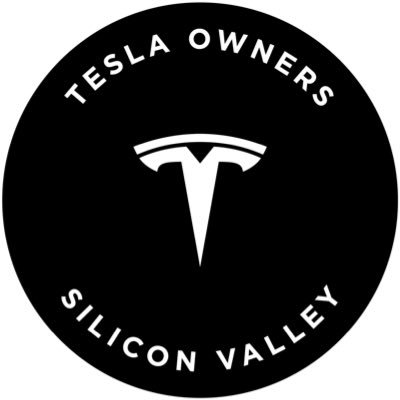 Account follows the most Notorious Tesla Owners Club in the world & the founders journey as an owner. #FSDBetaTester. We are not Tesla but a Club