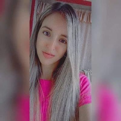 @Yureini18