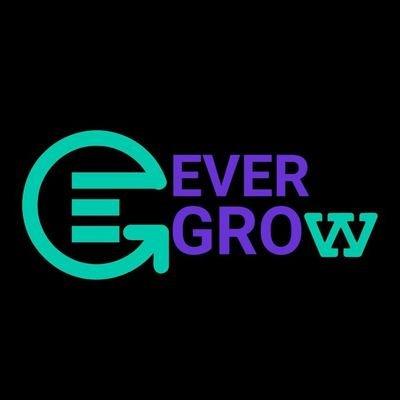 EverGrow Token (ERG)