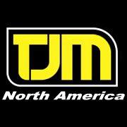@TJM_USA