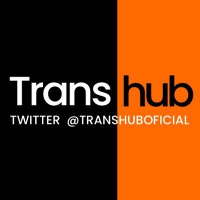 🔥TRANS HUB🔥 32.9K (@transhuboficial )