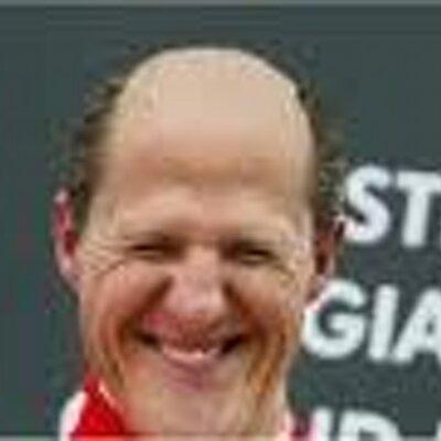 Michael Schumacher Fakemsc Twitter
