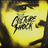 Culture Shock by Vintage Culture (@CSBYVC) Twitter profile photo