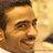 MahdiSWE's avatar'