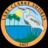 Lake Clarke Shores