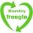 Dursley Freegle
