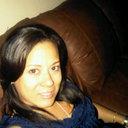 Sandra Natera (@1975Nateras) Twitter