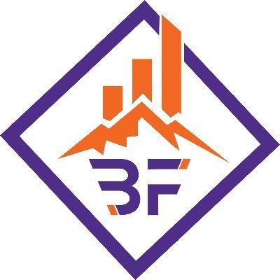 Boom Finance (BF)