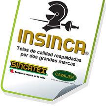 @INSINCA