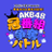 tohatsu_TFM