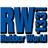 rubberworld avatar
