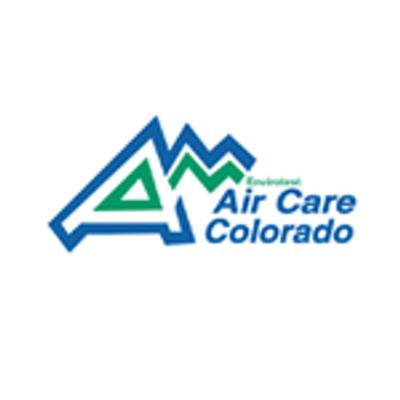 Air Care Colorado Emissions Testing Center