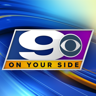 9 On Your Side is ENC's source for local news, Storm Team 9 weather, politics, ECU & local sports, social media and more.
