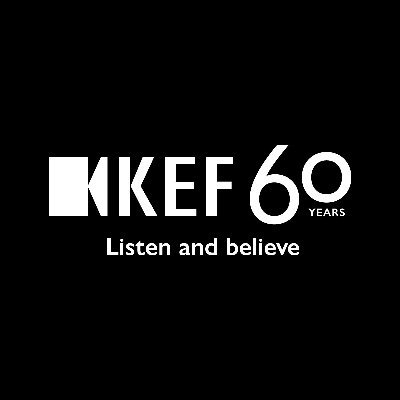 Since 1961, from KEF's UK home, we have created remarkable award-winning loudspeakers. We are proud pioneers of excellence in sound. #KEF #KEFListenandBelieve