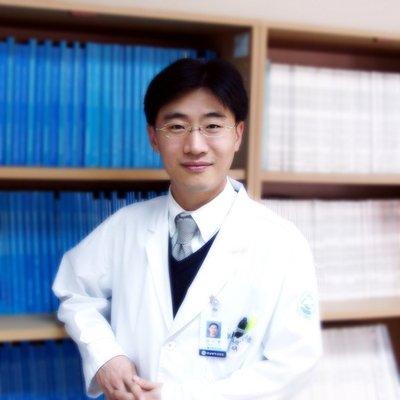 Prof. Deok-Hwan Yang