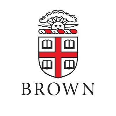 Official Twitter feed for Brown University. 🐻 Use #BrownTakesCare or #WhyICare to show support for a Healthy Brown.