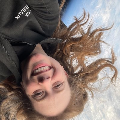PA 🩺 Inspiration4 astronaut & Medical Officer 🚀🧑🚀 Scarlett's mom 🐕🦺
