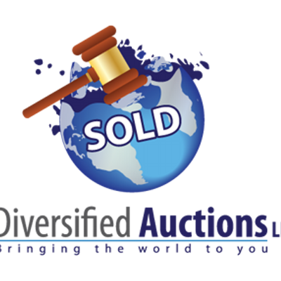 Diversified Auctions On Twitter EBay 99 Cent Starting Bid With No Reserve Tco 6h4yOCabEw