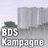 BDS-Kampagne