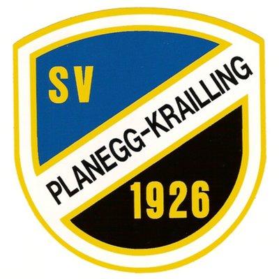 Sv Planegg