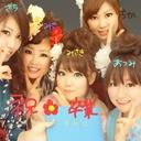 Chika (@01223901) Twitter