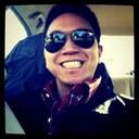 Adrian Au - @weerdoe - Twitter