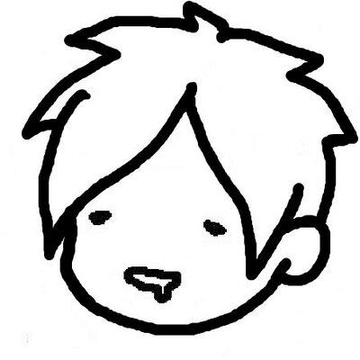 てつ (@tetsukun_jp) | Twitter