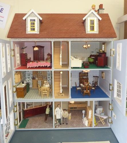 ABC Dolls House Shop (@ABCDollsHouse) : Twitter