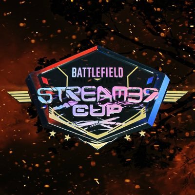 BF Streamer Cup