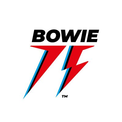 Carry The News: The OFFICIAL David Bowie twitter feed with general announcements and promotions.