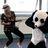 pandaflange