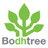 Bodhtree