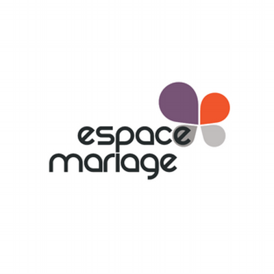 espace mariage espacemariage twitter. Black Bedroom Furniture Sets. Home Design Ideas