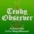 Tenby Observer (@tenbyobserver) Twitter profile photo